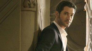 Lucifer (TV-Serie)