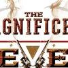 The Magnificent Seven: Trailer, Kritik & Infos zum Remake von Die glorreichen Sieben