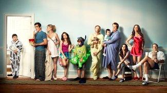 Modern Family Staffel 8: Bald startet die neue Season
