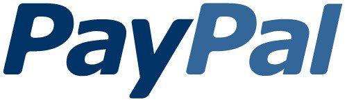 Lösung: Probleme mit PayPal