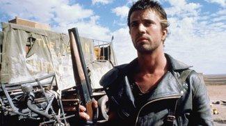 Was wurde aus... Mad Max-Star Mel Gibson?