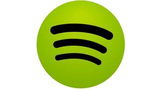 Spotify startet nicht? So bekommt ihr es wieder zum Laufen!