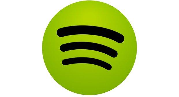 Spotify-Angebot: Free, Unlimited und Premium - Premium günstig bekommen