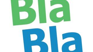 Blablacar-App: Kostenlose Mitfahrgelegenheit für Android und iOS