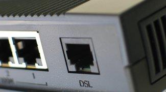 Was ist DSL? Alles über den Übertragungsstandard und seine Varianten