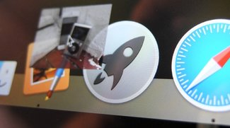 Fotos in OS X + Drag'n'Drop: Was für ein halbgarer $#*! (Kommentar)
