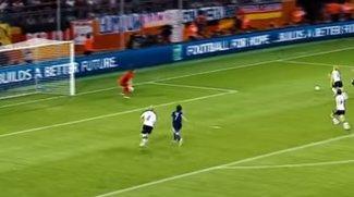 Japan – England im Live-Stream und TV: Frauen-Fußball WM 2015 Halbfinale heute (Mittwoch) bei ZDF und Eurosport