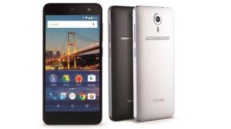 Android One: Google bringt Mittelklasse-Smartphone in die Türkei