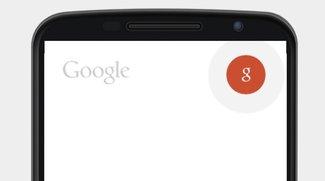 Google App: Update bringt transparente Status-Leiste für Nova-Launcher und Co. [APK-Download]