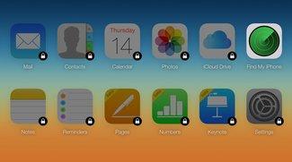 iCloud.com: Problem erlaubt Zugriff auf iPhone und Mac anderer Nutzer