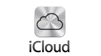 iCloud mit Windows nutzen: So geht's!