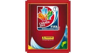 Frauen-Fußball-WM 2015 in Kanada: Spiel um Platz 3 und Finale - Spielplan, Termine und Ergebnisse