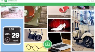 Shpock: Kosten der Flohmarkt-App für Verkauf im Überblick