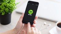 StreamOn mit Spotify: Unbegrenztes Streaming?