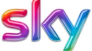 Sky Go (Android)