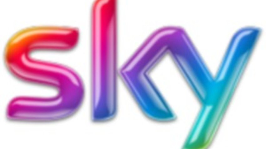 Sky Mediathek Bundesliga