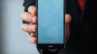 Sperrmuster und PIN vergessen: So entsperrt man das Smartphone