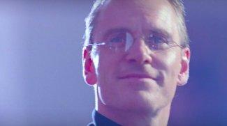 """Steve Jobs"": Universal zeigt ersten Trailer"