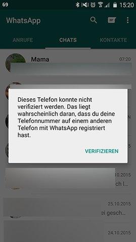 whatsapp-verfifizierung2