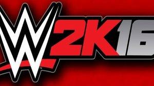 WWE PPV Kalender 2017 & 2018: Termine für alle Events im Überblick