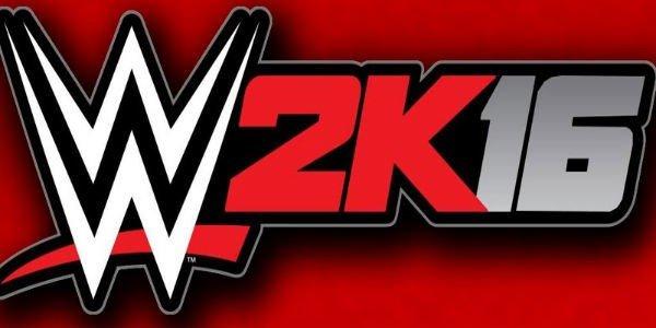 WWE Payback 2016 im Stream: Wiederholung online sehen