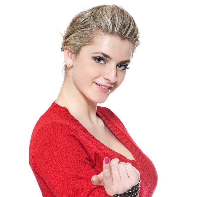 Flirten essen einladen Was verbinden Frauen mit einer Einladung bei ihm zuhause?