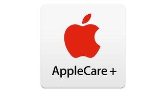 AppleCare+: Kostenloser Batterie-Austausch ab sofort bei 80 Prozent Restkapazität