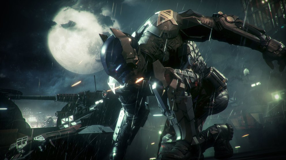 Arkham-Knight-Test-1
