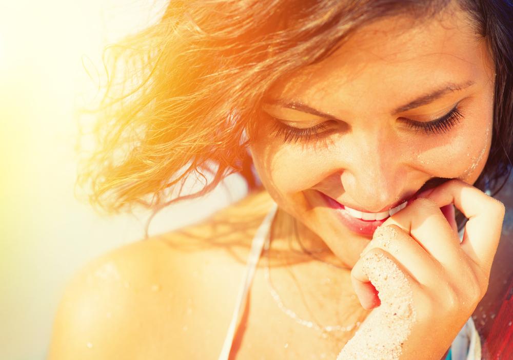 Sprüche über Glück: Die Besten Zitate U0026 Weisheiten Für WhatsApp, Facebook  Und Co.