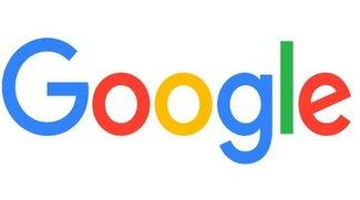Was ist Google? Nicht das, was ihr denkt