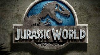 Jurassic World-Quiz: Teste dein Wissen über das Jurassic Park-Franchise!
