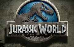 Jurassic World 2: Trailer,...