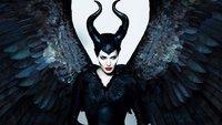 Maleficent 2: Release, Cast und alle Infos