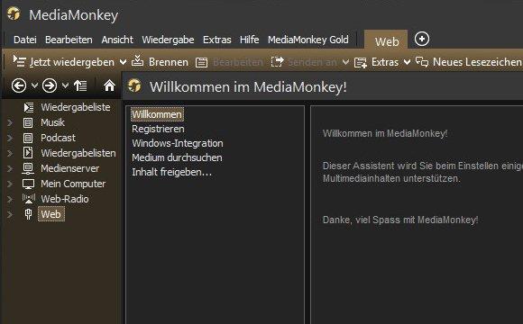 Media-Monkey-Free-1