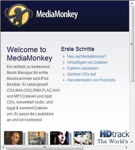 Media-Monkey-Free-2
