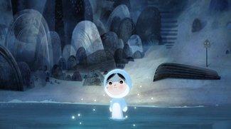 Song of the Sea: Seht die ersten 6 Minuten des Oscar-nominierten Films