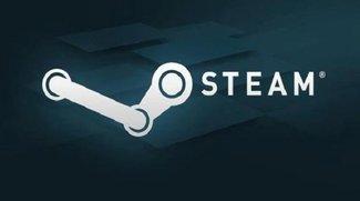 Steam: Großer Stealth-Sale gestartet