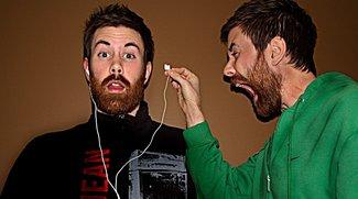 Streit um Apple Music: Droht Indie-Bands die iTunes-Auslistung?
