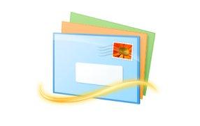 Windows Live Mail 2012