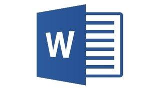 Word-Rahmen um Text, Bild und Seite einfügen: So geht's