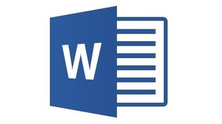 Word: Alle Felder aktualisieren – PC & Mac