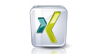 Was ist Xing? Ist es kostenlos und wie melde ich mich an?