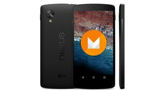 Android M Developer-Preview: Erstes Update soll am Montag erscheinen
