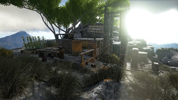 ark-survival-evolved-1