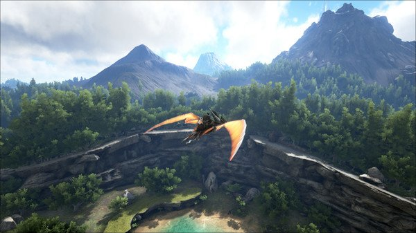 ark-survival-evolved-5