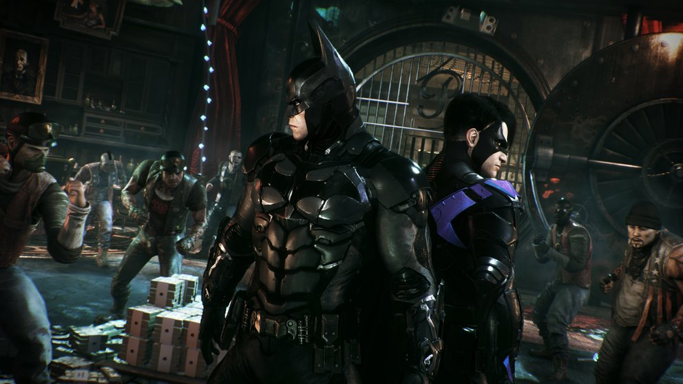 arkham-knight-test-4