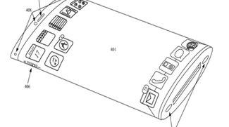 Banana iPhone: Apple plant angeblich gekrümmte OLED-Displays