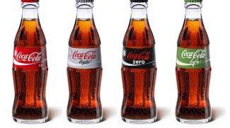 Coca-Cola: Weihnachts-Werbung 2016 – wie heißt das Lied?