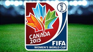 Thailand – Deutschland im Live-Stream und TV: Frauen-Fußball heute bei ZDF