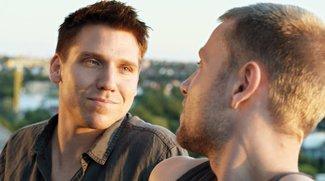 Schwules Kino: Die Top 13 der besten Schwulenfilme